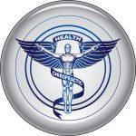 Chiropractors Logo